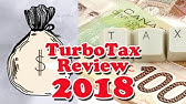 Costco! Intuit TurboTax Software (Deluxe, Premier, Home