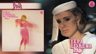 Lepa Brena - Seik - (Official Audio 1985)