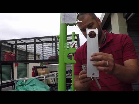 green-touch-industries-trimmer-rack-install