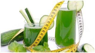 Рецепт для Похудения. 7 кг за 14 дней. Обратите Внимание на Приготовление.