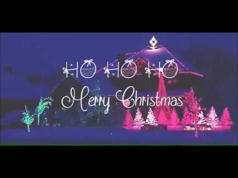 Christmas Jump Up DnB Mix - DJ BassMaiden