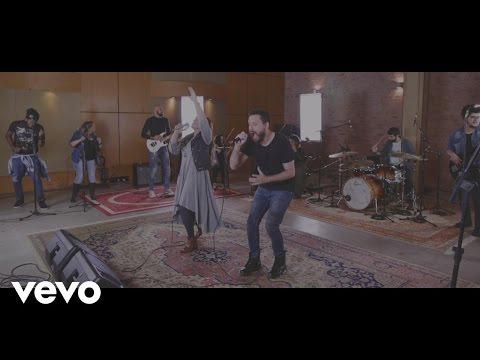 Lucimare - Pai Nosso ft. Leonardo Gonçalves