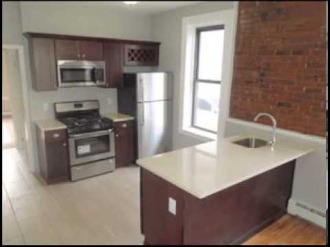 Apartments For Rent In Wooster Square New Haven Ct
