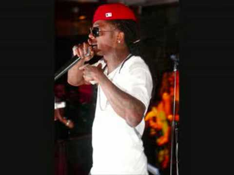 Lil Wayne  American Dream With Lyrics