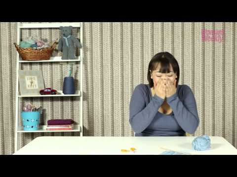 Woman's Weekly Video Presenters Outtakes