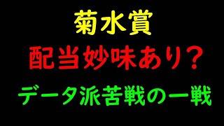 園田競馬・菊水賞2021予想|データ派には難解な姫路開催多数!逆転候補の一頭を指名!