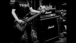 80KIDZ - STUDIO LIVE 2012 (2/3)