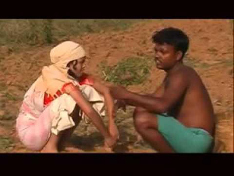 HD 2014 New Nagpuri Oraon Song    Koda Kalot    Rajesh Tigga