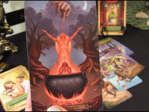 ~Scorpio~It's Time to Live Again~Let Them Love You~January 2019 Scorpio Tarot Reading
