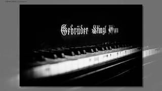 Piano music photo Stefan Ondo