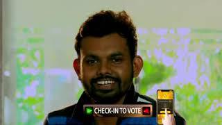 චතුරංග කරුණාරත්න | Chathuranga Karunarathne| Super 48 |Battle Round - Hiru Star Profile