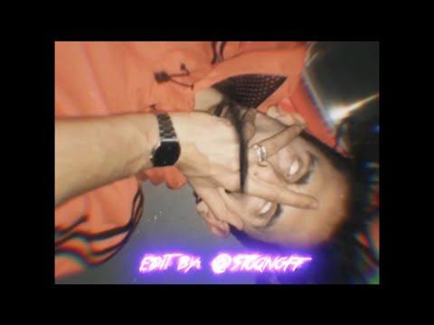 NEMSKIYA FT. Deivy D - DRAMA NA DJAMA (Prod. Call Me G)