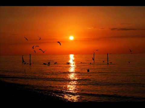 Vanessa de Mata feat. Ben Harper - Boa Sorte/Good Luck (Original)