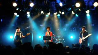 http://www.pillows.jp/ 2011年6月30日に行われたSAWAO VS. YOUNGSTER (...