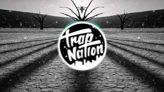 Major Lazer - Come On To Me (TWRK x Lexxmatiq Remix)