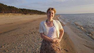 видео Отдыхаем на Балтике