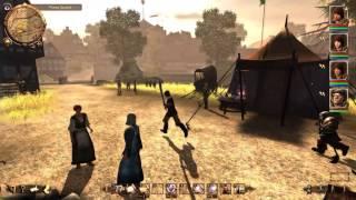 Drakensang: The Dark Eye - Part 20 (Ferdok)