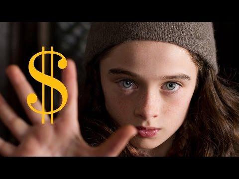 Raffey Cassidy - No Money