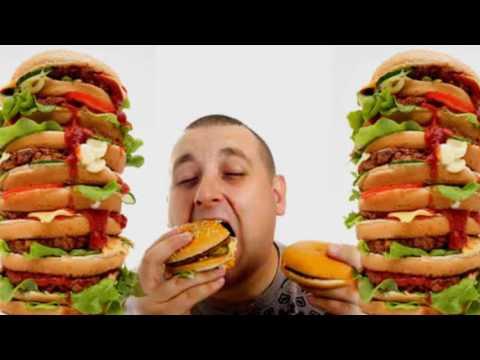 Какие продукты способствуют сжиганию жира? - Полезные статьи