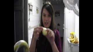Aqui jaz Gabriella Giovanna , hahahahaha'
