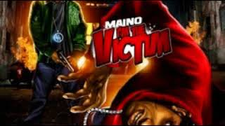 2009 Murdagram Maino, Uncle Murda, Red Cafe.mp3
