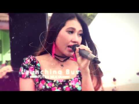 DIA - Via Vallen (Anji) (cover) OM. SERA | OM TELOLET OM | DANGDUT KOPLO TERBARU 2017