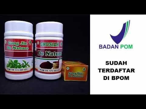 obat-sipilis-denature