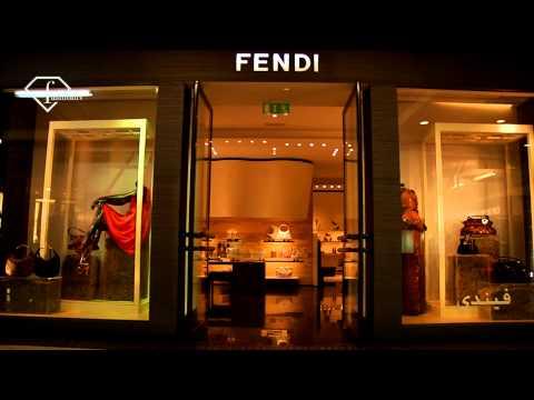 fashiontv | FTV.com - LUXURY AND SHOPS IN ABU DHABI