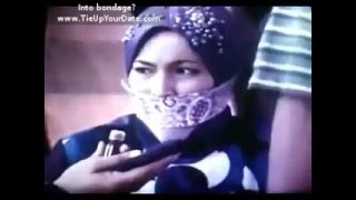 Download Video Marshanda chloro bondage scene MP3 3GP MP4