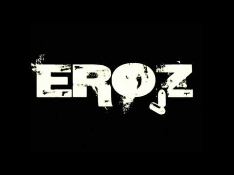 GERMANY RAP► Eroz - Der Armenier vom Block 2010