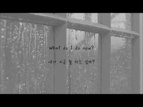 [가사 해석] 비 오는 날 듣기 좋은 트로이 시반 (Troye Sivan) - DKLA Feat. Tkay Maidza| 밍뭉 자막 채널