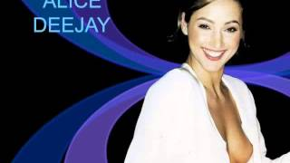 Alice Deejay - Will I Ever ( F.F.Wizard Instrumental )