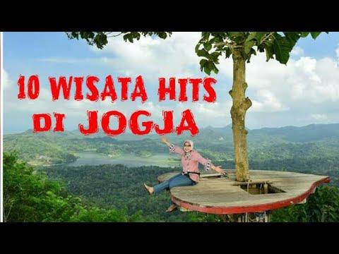 10-tempat-wisata-hits-di-jogja-yang-wajib-di-kunjungi