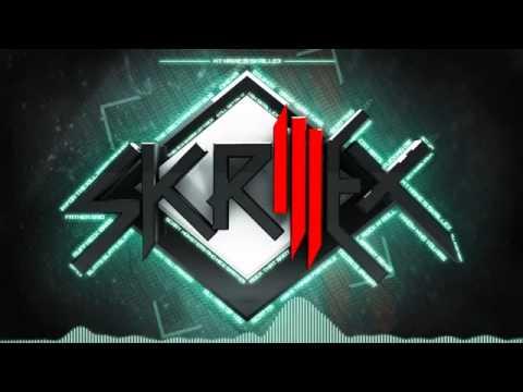 Skrillex   Syndicate