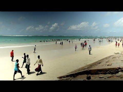 """""""A New Somalia"""" redux"""