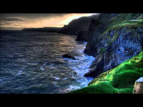 Riverdance -  Reel Around The Sun