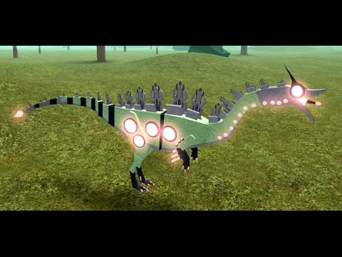 how to get eggs in dinosaur simulator