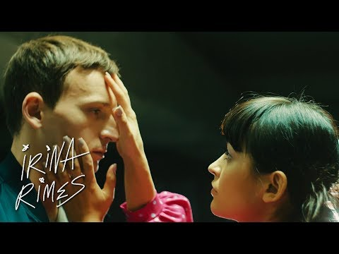 Irina Rimes feat. The Motans - Cel Mai Bun DJ | Official Video
