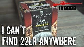 Gun Gripes #129: