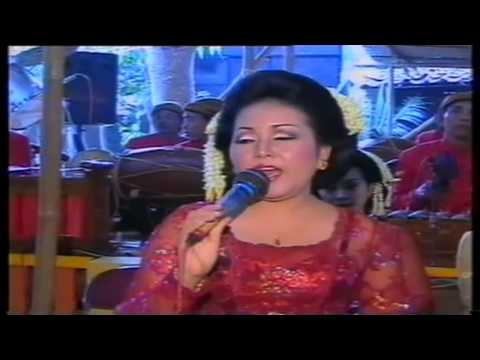 Nawolo   Menuk Campursari Klasik MADUMA HD