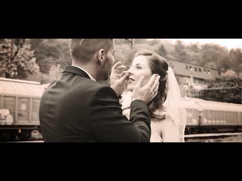 MAGICDAY 2017 - Best of wedding 4K - Jelena i Nemanja