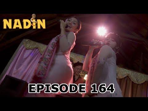 Mila Dan Nadin Duet - Nadin ANTV Episode 164 Part 3