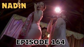 Download Video Mila dan Nadin Duet - Nadin ANTV Episode 164 part 3 MP3 3GP MP4