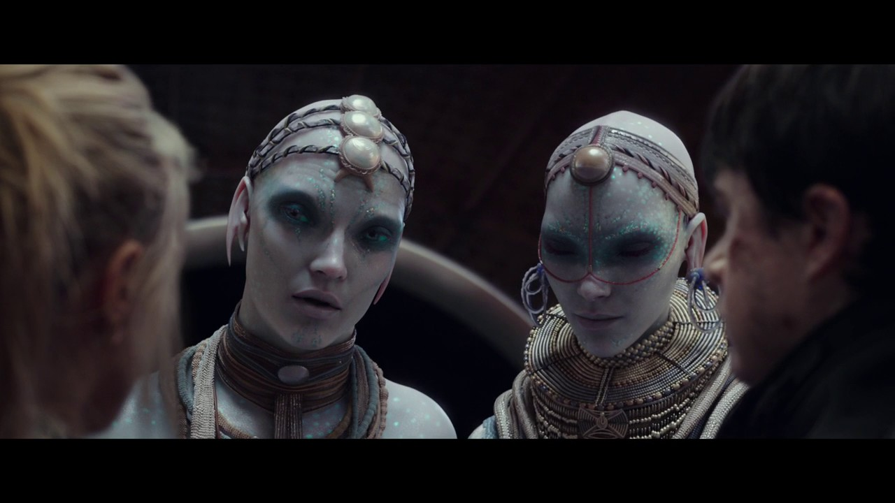 valerian and the city of a thousand planets subtitles url