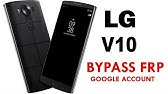 Popular Videos - LG V20 & Mobile app - YouTube