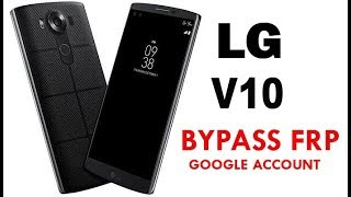 Download - lg frp bypass 2019 video, sososhare com