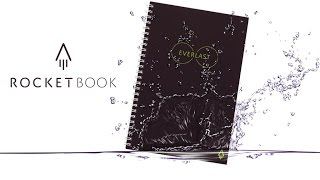 The Harry Potter Notebook ! Crowdfunding Campaign of the Week - Episode 3