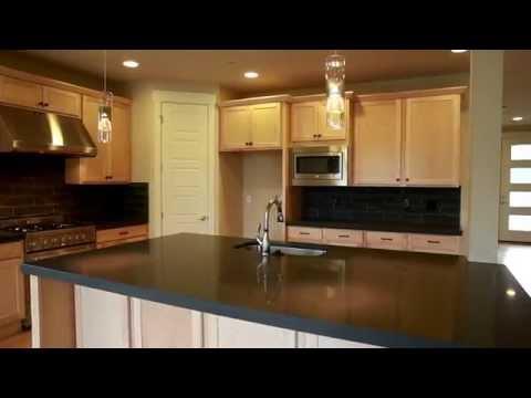 Arlington Heights Lot 56 | Stone Bridge Homes NW