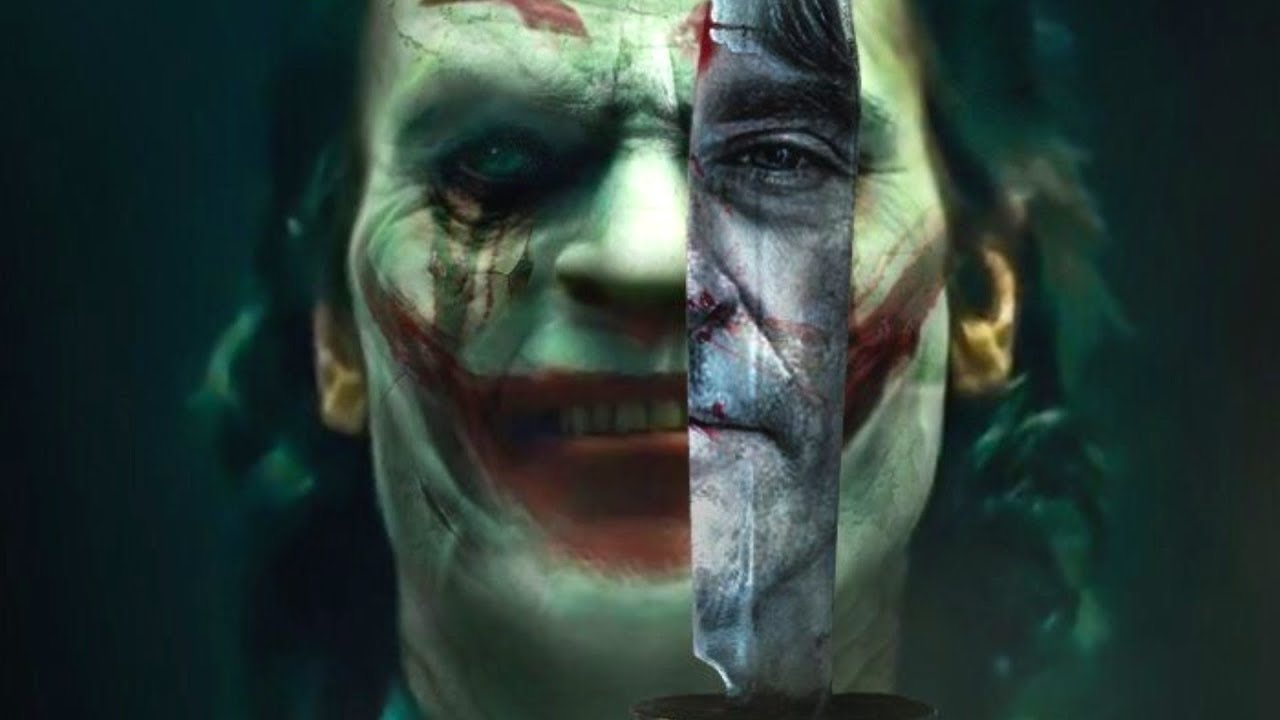 The Untold Truth Of Joaquin Phoenix's Joker Movie