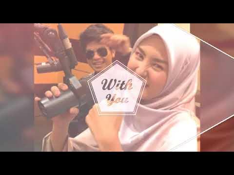 Sweet Memory Haqiem Rusli & Wany Hasrita -